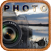 †e†io Photo Gallery HD