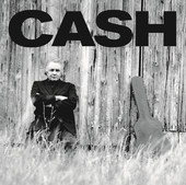 Johnny Cash | Unchained