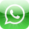 WhatsApp Inc. - WhatsApp Messenger portada