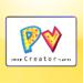 PV Creator HD