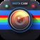 Icon 2014年8月4日iPhone/iPadアプリセール プレゼン製作ツール「WiPoint」が値下げ!