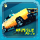 Muscle Cars Racing Mania
