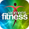 Women's Fitness - Ejercicio, salud y nutrición para mujer para estar en forma