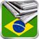 Jornais do brasil  RSS